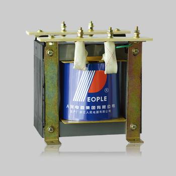 bk,bkc系列低控制变压器